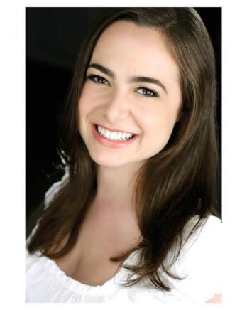 Melinda Stewart