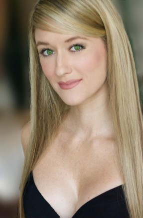 Heather Lea Bair
