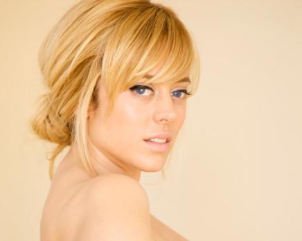 Abigail Classey