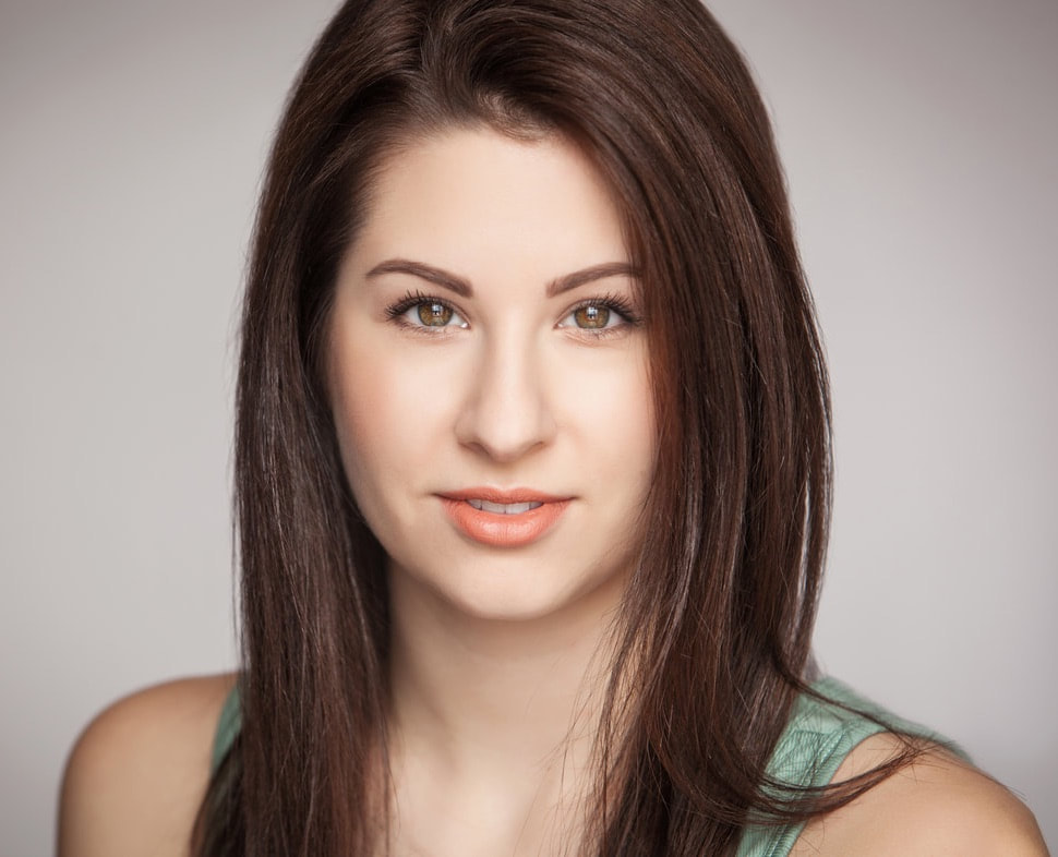 Emily Stys
