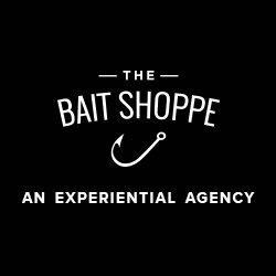 Bait Shoppe