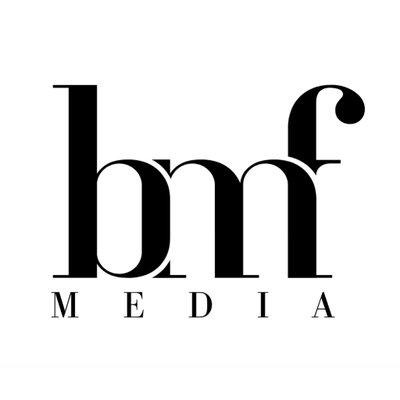 BMF Media