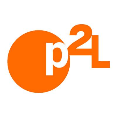 Pop-2-Life